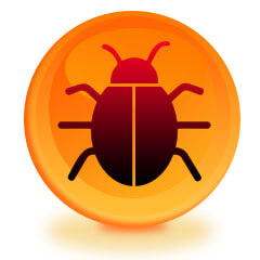 How To Locate Bugs In The Home in Bracknell