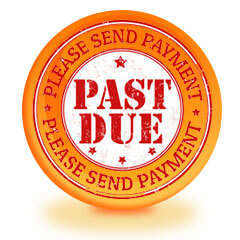 Trace A Missing Debtor And Get Paid in Bracknell