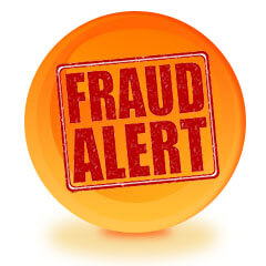 Investigations Into Benefit Fraud in Bracknell