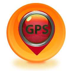 GPS Vehicle Tracking Technology in Bracknell
