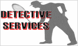 Bracknell Private investigator Services